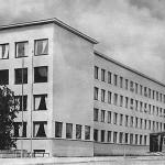 1 Chlomauskas MSPI Vilnius