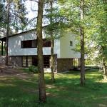 7 Burneikiene Namas Vilnius