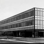 projectdetails_General-Motors-Technical-Cente