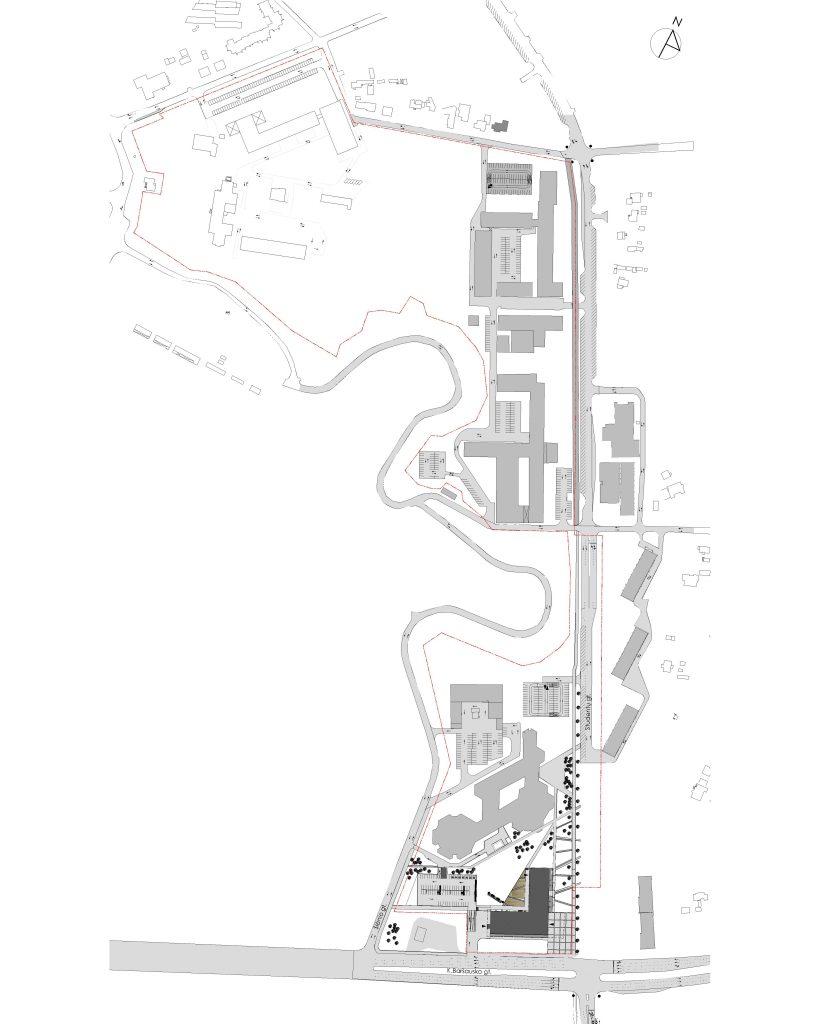 studentu miestelio situacijos schema 2014-11-21