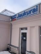 Jaukurai