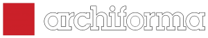 Archiforma archyvas