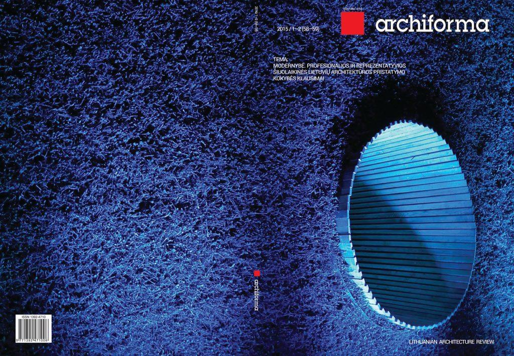 archiforma20152