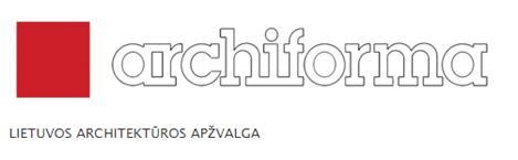ARCHIFORMA