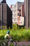 06-ArchitekturosLinija-Paupys-©Norbert Tukaj-0071